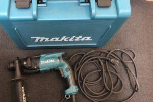 電動工具 - 上大岡,買取,工具