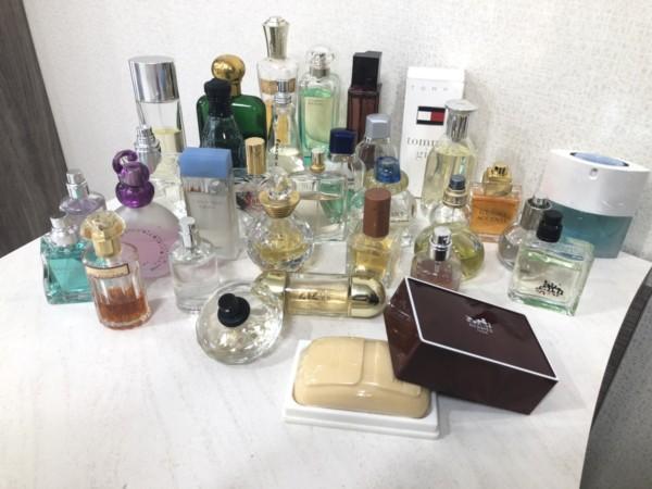 化粧品・香水 - 買取り,上大岡,香水