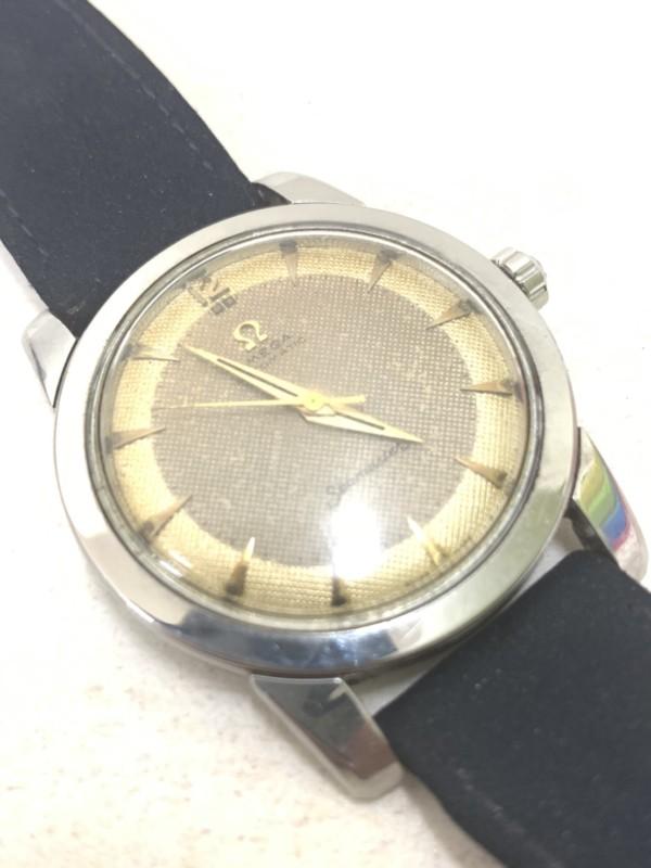 時計 - 買取,上永谷駅,オメガ