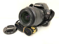 カメラ,買取,上永谷
