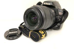 カメラ - カメラ,買取,藤沢,レンズ