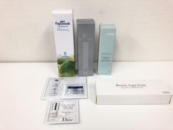 ブランド香水・化粧品 - 上大岡,買取,化粧品