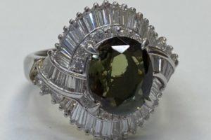 金・ダイヤ・ブランド品・時計を売るなら - 上大岡駅,買取,色石