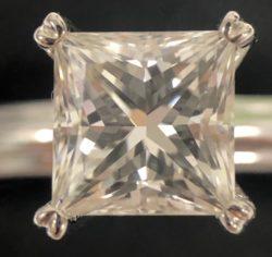上大岡,買取り,ダイヤモンド