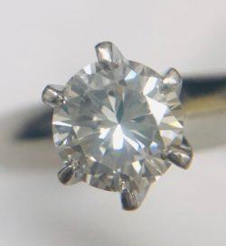 東区,買取,ダイヤモンド
