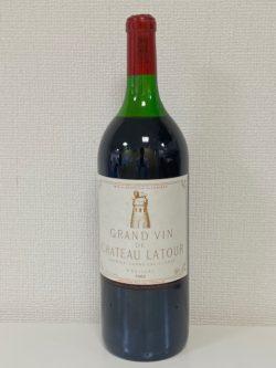 ワイン,お酒,藤沢,買取