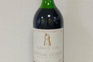 古酒 - ワイン,お酒,藤沢,買取