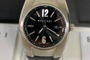 ブランド品 - ブランド,買取,藤沢,時計