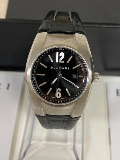 時計 - ブランド,買取,藤沢,時計