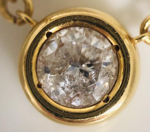 ダイヤモンド - 高価買取,藤沢,ダイヤ