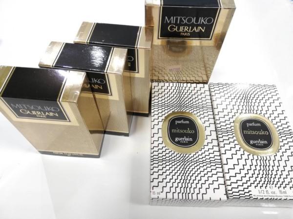 化粧品・香水 - ゲラン,買取,上大岡,香水