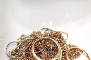 金・ダイヤ・ブランド品・時計を売るなら - 貴金属,買取り,上永谷