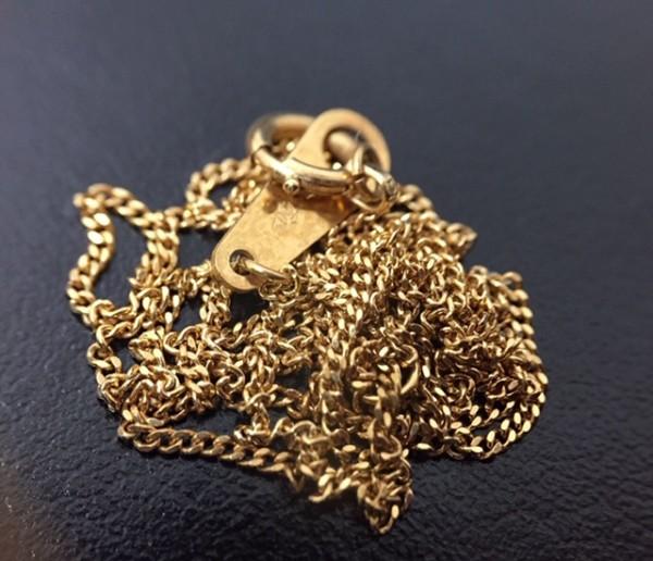 金・ダイヤ・ブランド品・時計を売るなら - 高価買取,上大岡,金
