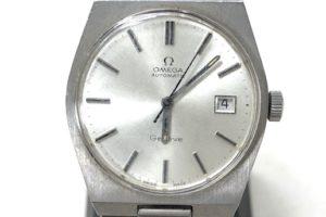時計 - オメガ,売,上大岡