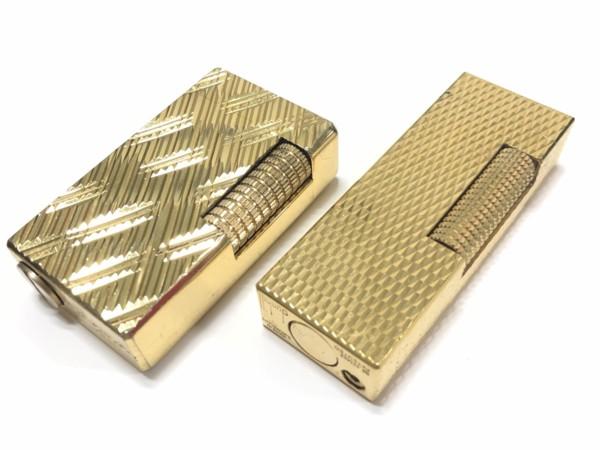 ライター・喫煙具 - 港南台,買取,ライター・喫煙具