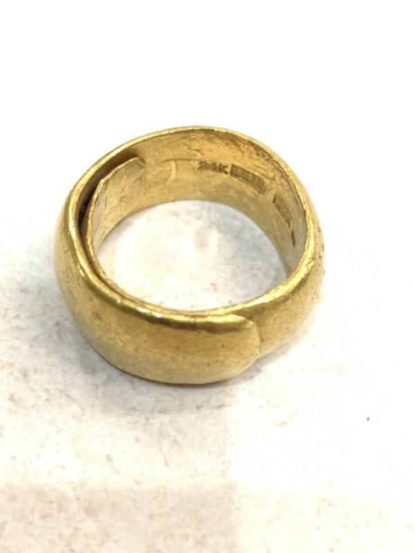 金・ダイヤ・ブランド品・時計を売るなら - 買取,上永谷,金