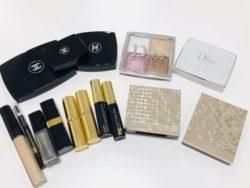 港南台,買取,化粧品