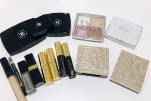 化粧品・香水 - 港南台,買取,化粧品