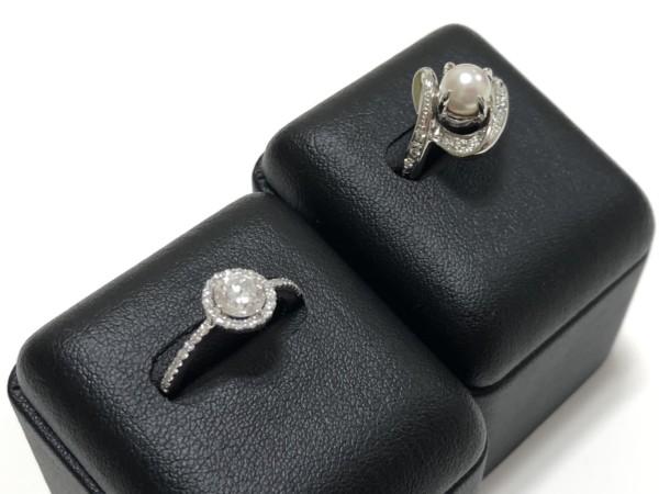 金・ダイヤ・ブランド品・時計を売るなら - 港南台,買取,ダイヤモンド