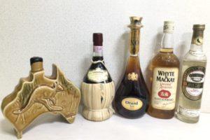 古酒 - 港南台,買取,お酒