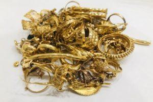 金・ダイヤ・ブランド品・時計を売るなら - 貴金属,買取り金沢文庫