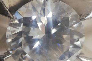 ダイヤモンド - 黄金町,ダイヤモンド,買取