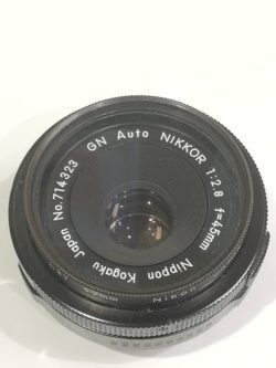 カメラ,レンズ,売,蒔田