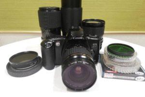 カメラ - カメラ,高額買取,南太田