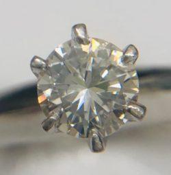 ダイヤモンド,買い取り,黄金町