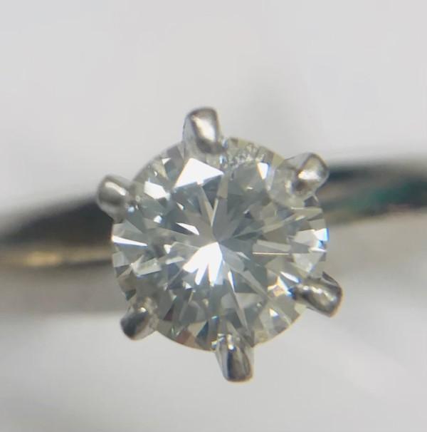 ダイヤモンド - ダイヤ,査定,藤沢