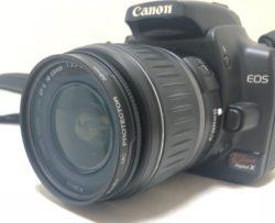 カメラ,高額買取,藤沢