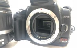 カメラ,高価買取,藤沢