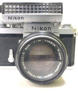買取,上永谷周辺,カメラ