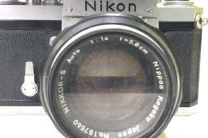 金・ダイヤ・ブランド品・時計を売るなら - 買取,上永谷周辺,カメラ