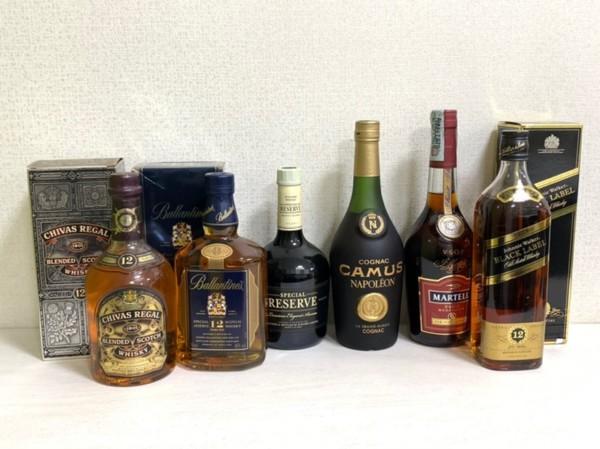 古酒 - お酒,上永谷,買取,