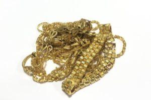 金 - 黄金町,出張買取,貴金属