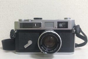カメラ - 港南台,買取り,カメラ