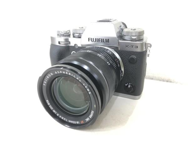 カメラ - カメラ,港南台,買取り