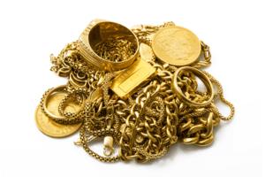 金・ダイヤ・ブランド品・時計を売るなら - 旭が丘,貴金属,出張買取