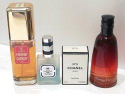 ブランド香水,強化買取,舞岡