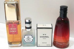 ブランド香水・化粧品 - ブランド香水,強化買取,舞岡