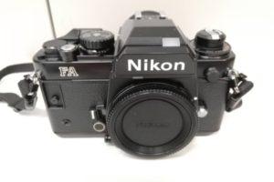 カメラ - ニコン,買取,戸塚