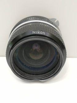カメラ,高価買取,早川