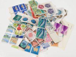 切手,高価買取,吉野町
