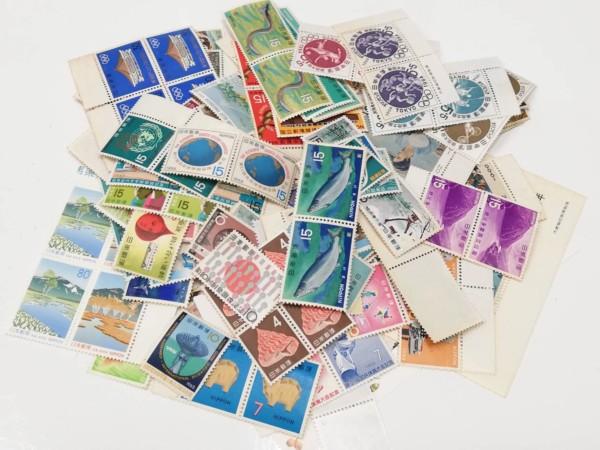 切手 - 切手,高価買取,吉野町