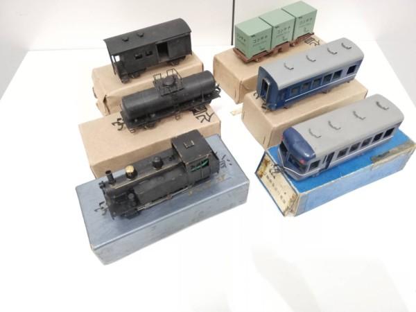 おもちゃ - 弘明寺,買取,鉄道模型