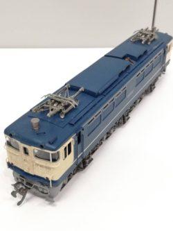 弘明寺,売,鉄道模型