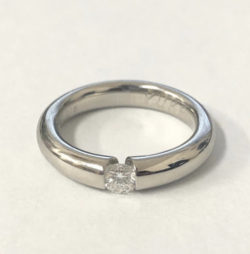上大岡,買取,ダイヤ指輪
