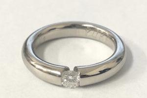 ダイヤモンド - 上大岡,買取,ダイヤ指輪