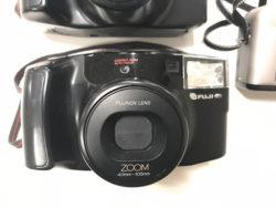 南区,カメラ,高価買取